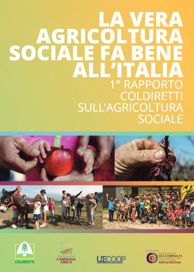 Fattoria_sociale_coldiretti