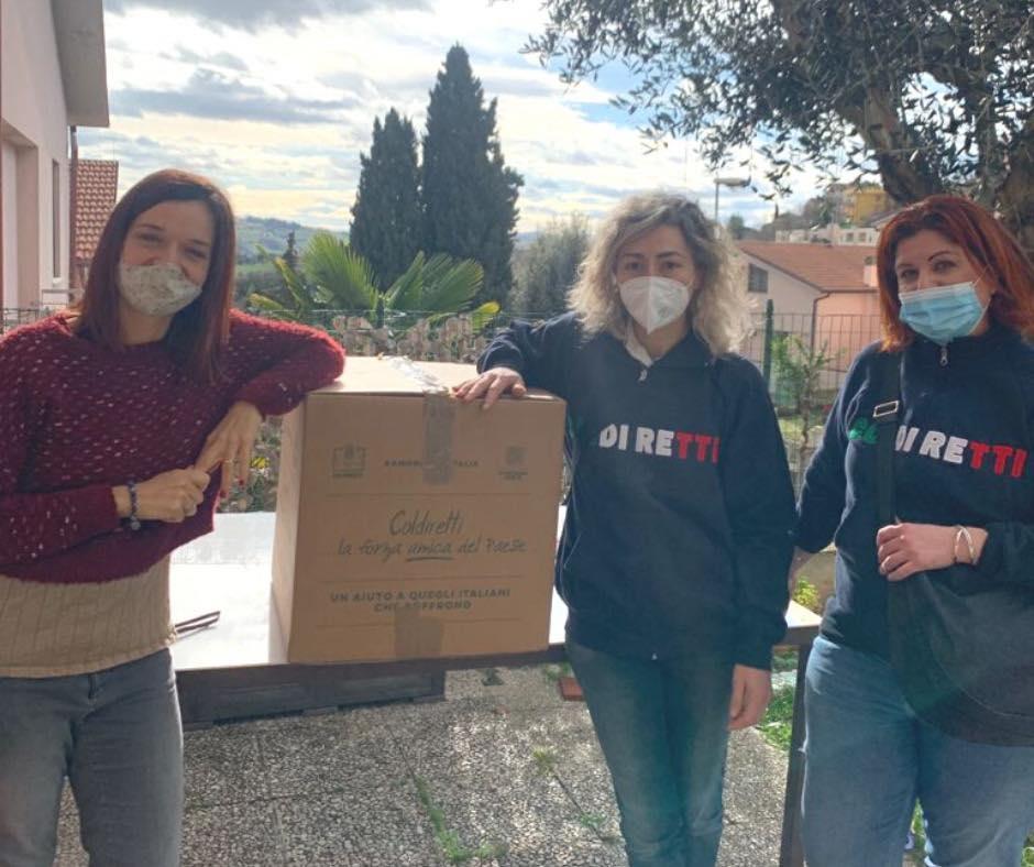 pacchi-solidali_coldiretti