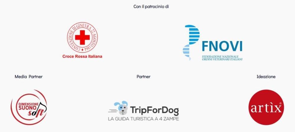 dog_film_festival