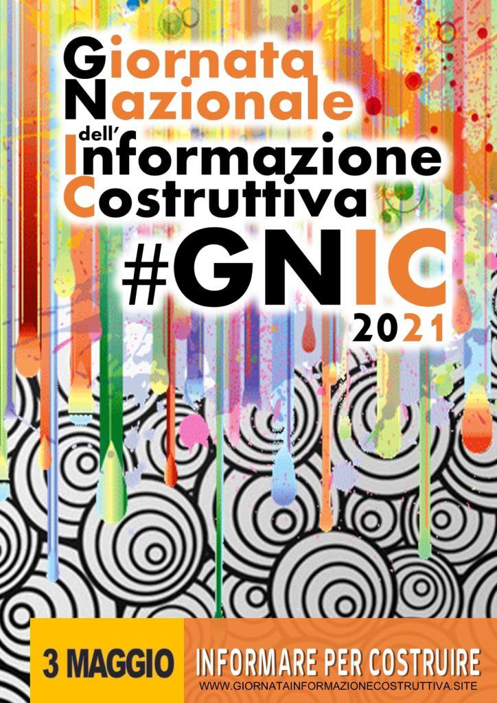 gnic2021