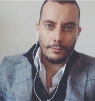 Luca_Marinelli