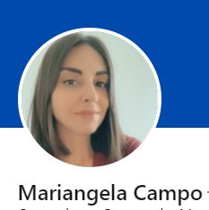 mariangela_campo